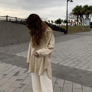 台湾ボーイと暮らすお姉さんのつぶやき