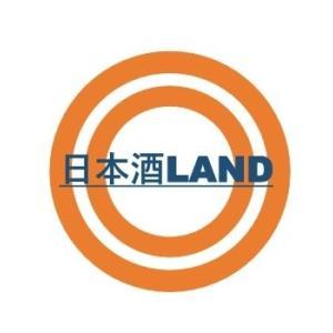 日本酒LAND