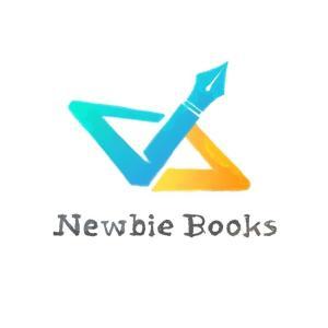 Newbie Books   新参者の教科書