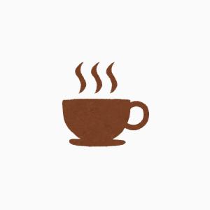 Cafe aozora symphony