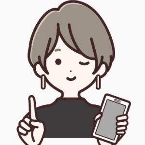 韓国情報サイト Korea Cloud