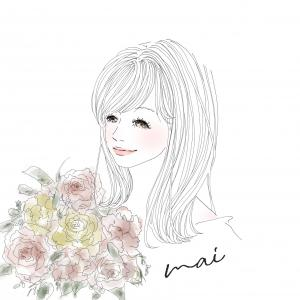 maiのおうちblog  〜simple life〜