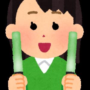 王一博・肖戦関連の翻訳サイト