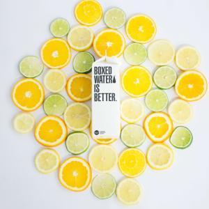 Lemonade 茅ヶ崎の週末ランチ