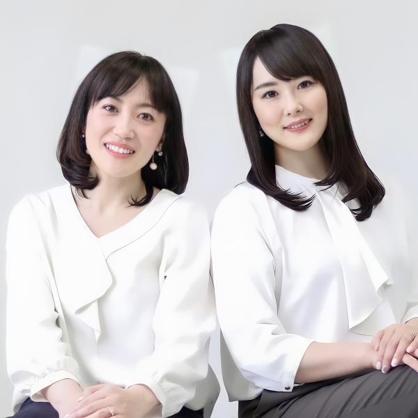 Mogana〜ビジネス家庭教師〜さんのプロフィール