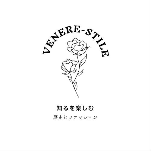 VENEREーStileさんのプロフィール