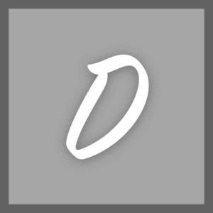 DTMDays