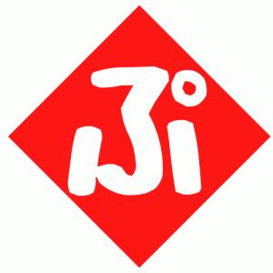ぷーすかの株トレード日記