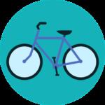 ピストバイクブログ
