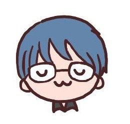 藍ちゃんさんのプロフィール