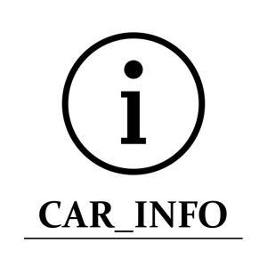 車好きが集う最新車情報