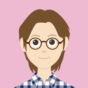 まるメガネママ!主婦36歳の奮闘ブログ