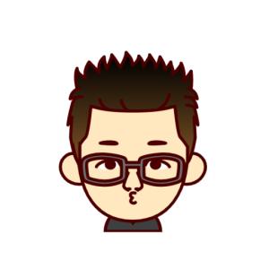 ツマヅキラボ(パチンコ辞めたいならブログ始めよう)