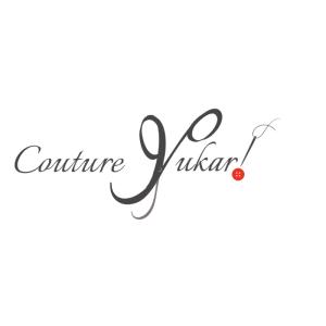couture Yukari