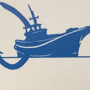 渚屋釣具店公式ブログ