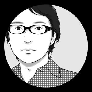 桜井さんのプロフィール