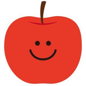 りんごLOG