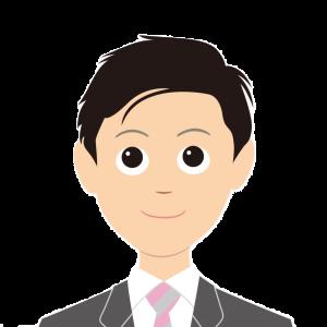 inofua(イノファ)|現役営業マンが気づいたことを発信