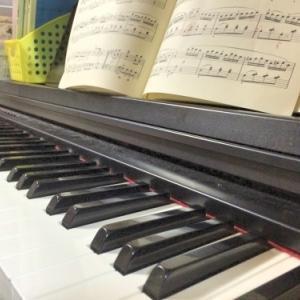無料ピアノ練習楽譜まとめ