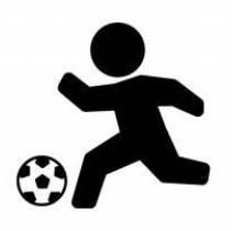 サカパパ!子供のサッカー応援ブログ
