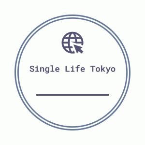 Single Life Tokyo