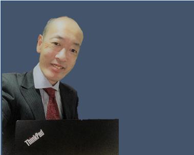 中小企業庁 IT専門家登録者 小倉健司(オグラケンジ)さんのプロフィール