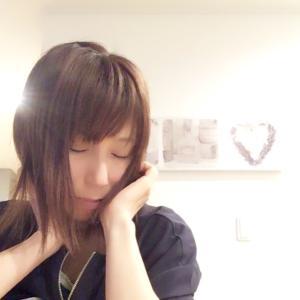 すぅの美容ブログ