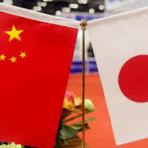 中華社畜の米国株投資