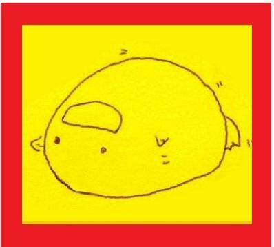 きいろいぴよ🐣=日本語教師の教案本「盗み見教案 きいろいぴよ」の著者さんのプロフィール