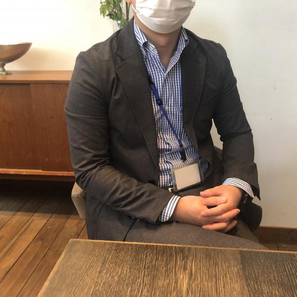 リトル田中さんのプロフィール