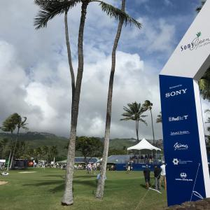 World Golf Information