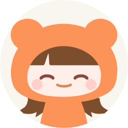 MACHIKOの日記