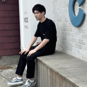 ryoheiブログ