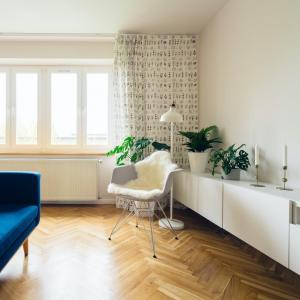半平屋のスウェーデンハウス暮らし はちブログ~大切な家をキレイに保つ~