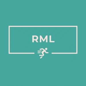 RUN MUSIC LIFE | ランニングと音楽のある生活