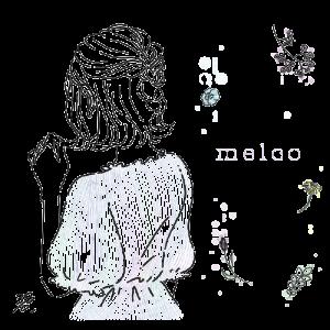 melcolog -人生立ち直りたい。-