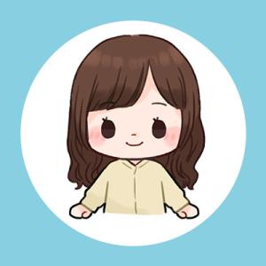 アトピコロ〜ピコロのアトピー克服体験記〜