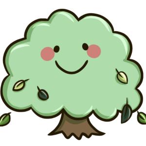 モリノハ(もりのは) | 流山おおたかの森・柏の葉キャンパス・流山市のグルメ情報ブログ