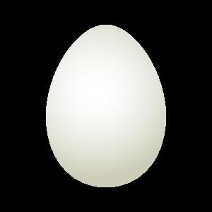 うみこの卵子凍結ブログ