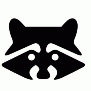 脱サラダメ男の奮闘ブログ