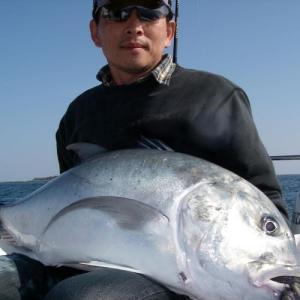 SMALL FISHのブログ