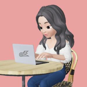 Web係の日常ブログ