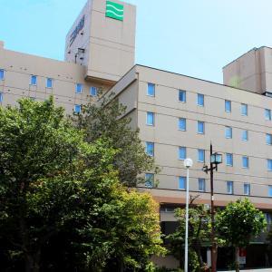 ホテル三浦華園日記