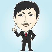 salaryman-papaさんのプロフィール