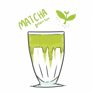 Green Tea's Blog ー大学生の投資ブログー