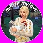 mylife mylove