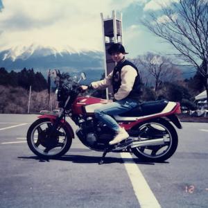 50歳を超えたリターンライダーがバイクで日本一周する方法