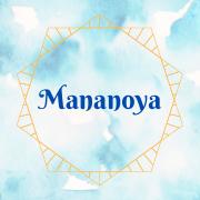 Studio Mananoya