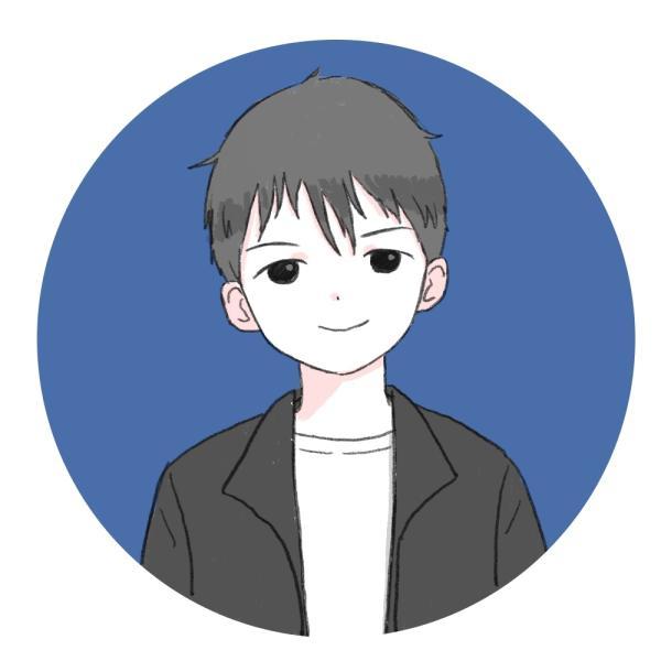 シノさんのプロフィール