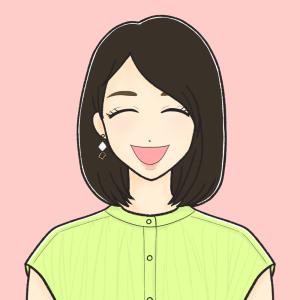みいちゃんBlog